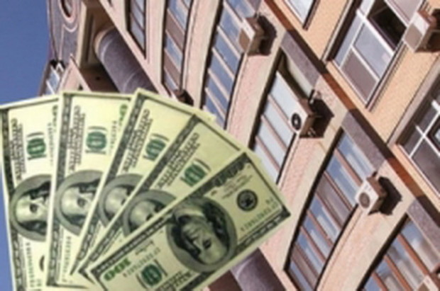 Столичные риэлторы обсудят тенденции на рынке недвижимости
