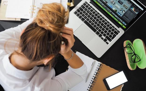 Стоп-стресс: как унять тревожность при покупке квартиры
