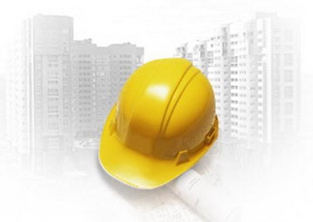 Строительно-монтажные работы в Украине повысились в цене