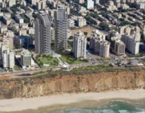 Строительные компании Израиля активно продают новостройки