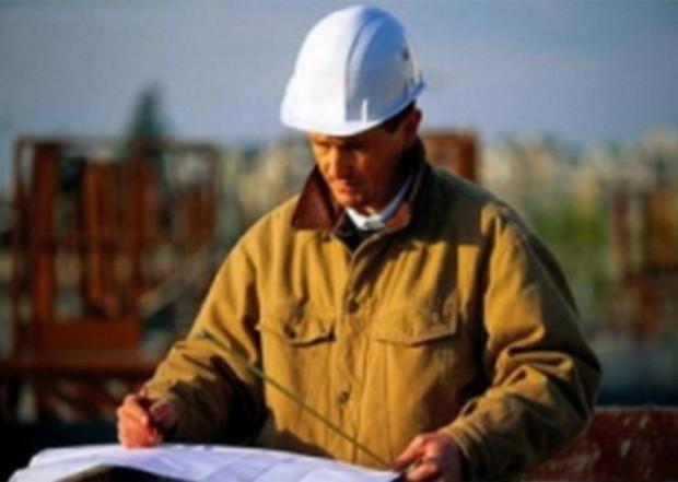Строительные компании обязали публиковать информацию о проекте