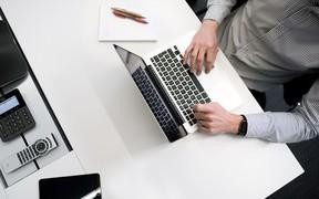 Строительные услуги можно будет оформить онлайн через «Дію»