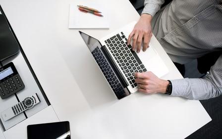 Будівельні послуги можна буде оформити онлайн через «Дію»