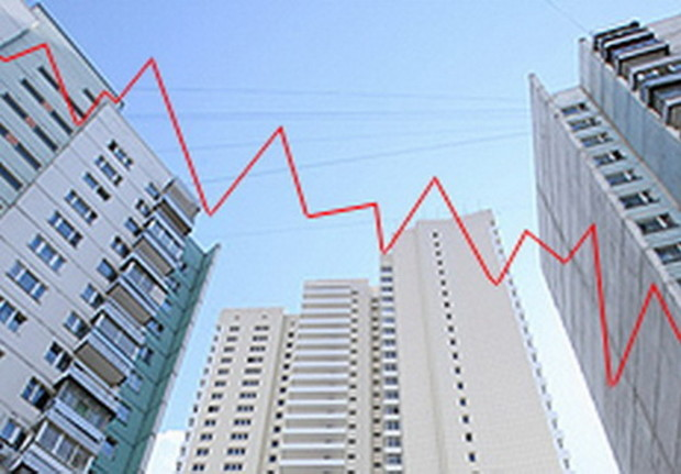 Строительный олигарх назвал Нацбанк «главным тормозом» восстановления стройотрасли