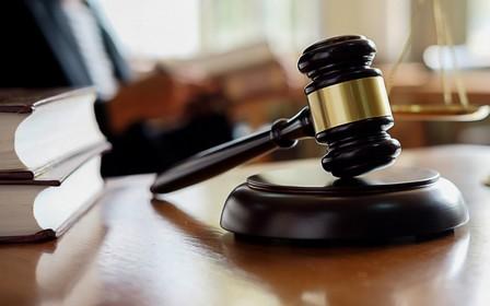 Суд забов'язав погодити проєкт ТЦ у центрі Києва перед будівництвом