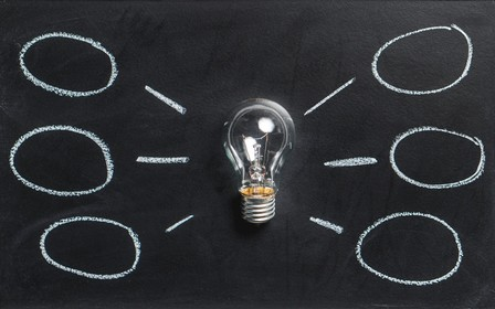 Тариф на электроэнергию для населения повысят – Минэнерго