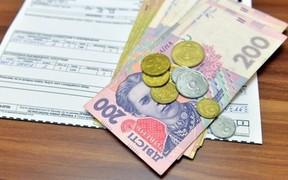 Тарифы на тепло в Киеве до конца года не поднимут