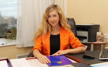 Татьяна Маркова: инвестиции в жилье на порядок выгоднее банковских депозитов