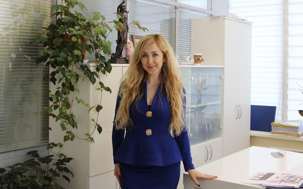 Татьяна Маркова: Новый скачок цен следует ожидать осенью
