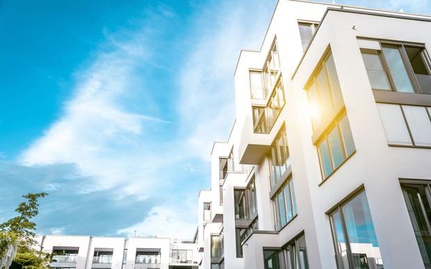 Таунхаус или квартира – что выбрать