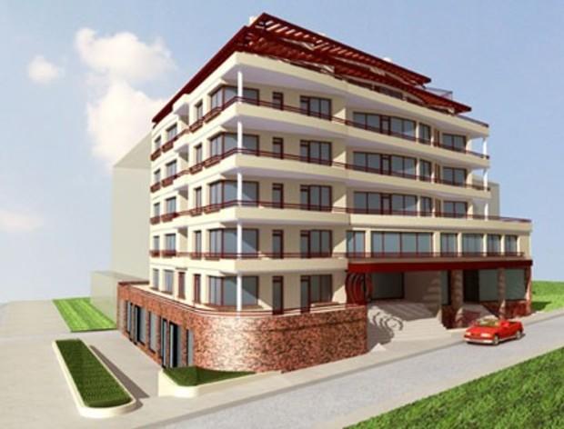 Тенденции рынка недвижимости в Луцке