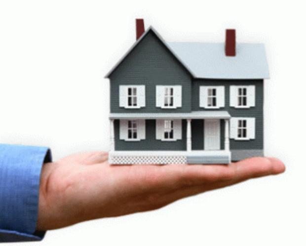Тенденции рынка недвижимости в Симферополе