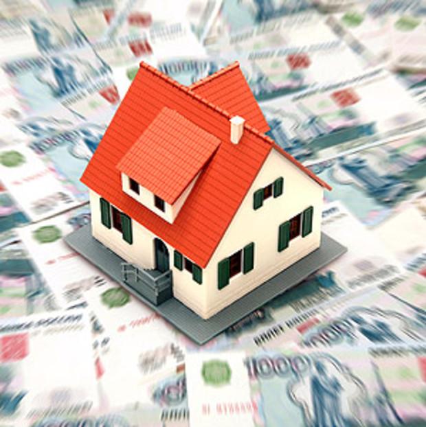 Тенденции столичного рынка недвижимости