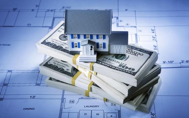 Теперь за долги по ипотеке могут забрать жилье