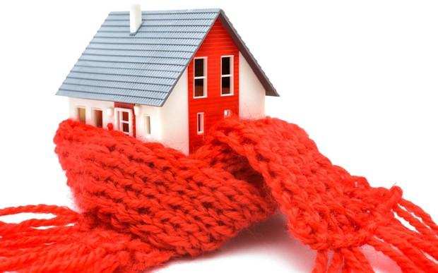 «Теплые кредиты» использовали 496 тысяч семей