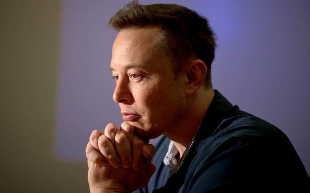 Tesla не будет выпускать электрические байки. Никогда!