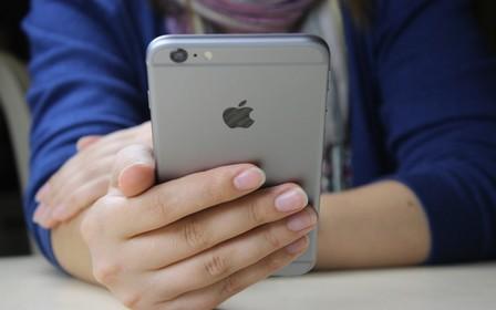 Тест: насколько хорошо ты разбираешься в iPhone