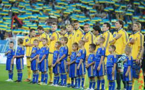Тест: Насколько вы хорошо разбираетесь в украинском футболе?