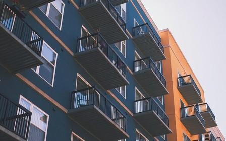 Типичные регистрационные нарушения в сфере недвижимости – Минюст