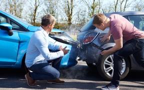 Типы автоподстав: Как избежать?