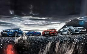 Только б/у! 8 моделей BMW, которые скоро перестанут продавать новыми