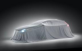 ТОП-10 самых продаваемых автомобилей 2015 года в мире