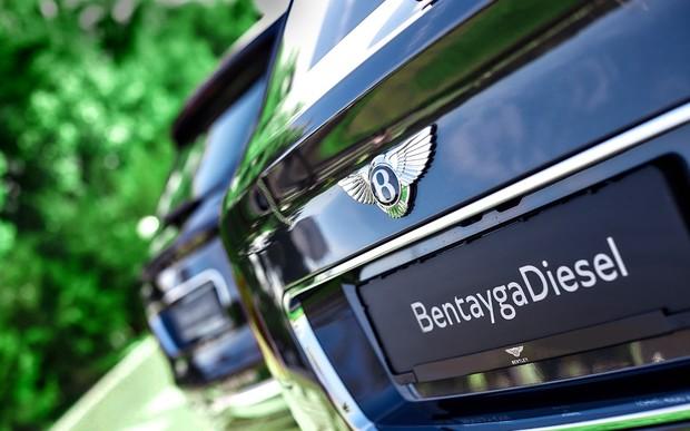 Топ-20 дизельних авто листопада в Україні