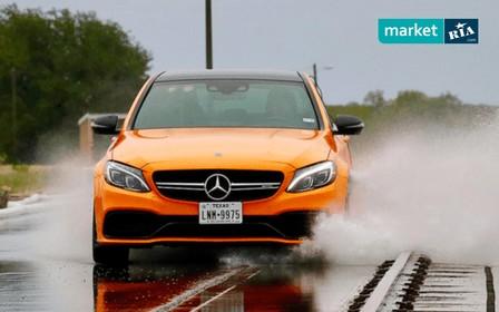 Топ-4 быстрых летних шины для легковых авто. Рейтинг MARKET.RIA