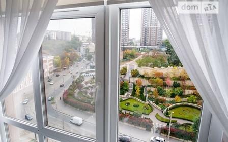 ТОП-6 квартир в центре Киева