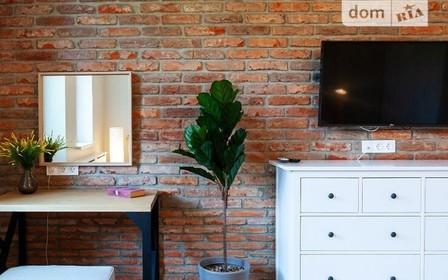 ТОП тижня: стильні 3-кімнатні квартири