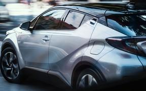 Toyota Hybrid: історія розвитку та цікаві факти