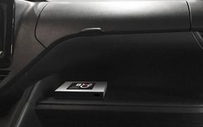 Toyota научила все смартфоны открывать машины