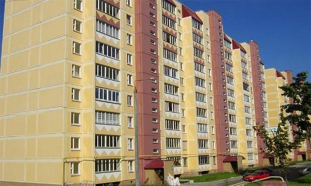 Тренды рынка жилой недвижимости  в начале 2011 года