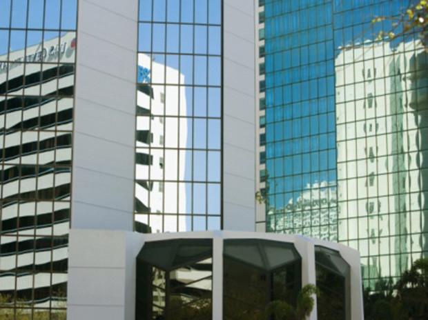 Три фактора успешной продажи коммерческой недвижимости