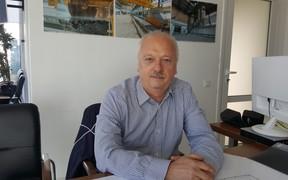 Три кита ЖК «Парк Фонтанов»: сейсмоустойчивость, теплоизоляция и энергосбережение
