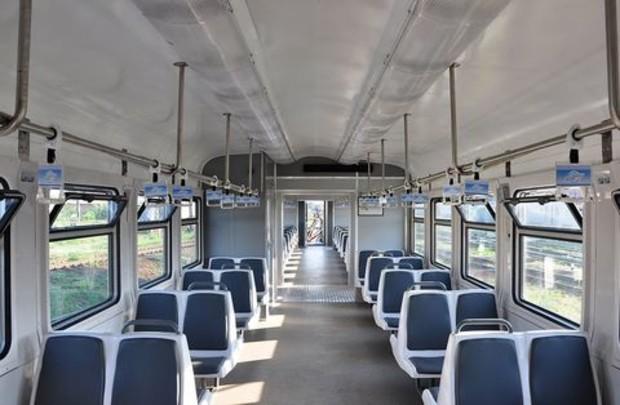 Троещина останется без метро?