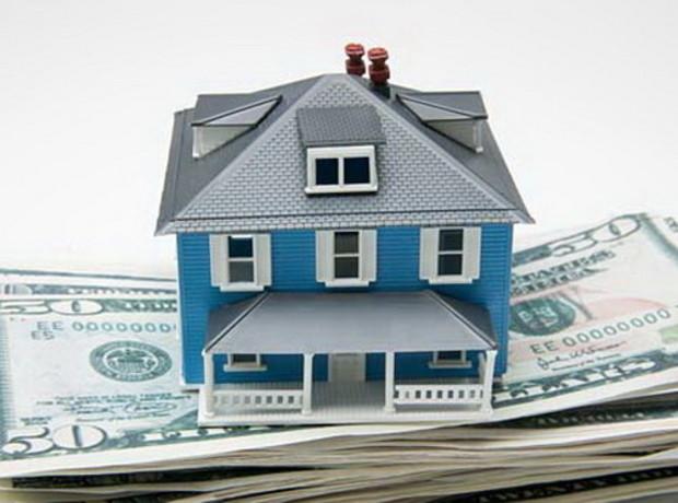 Трудные времена украинской ипотеки