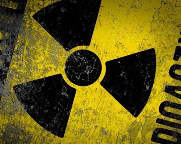 «ТВЕЛ» опровергает подписание договора по строительству ядерного завода в Украине