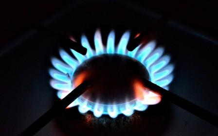 У каждого третьего жителя Харьковской области есть долги за газ