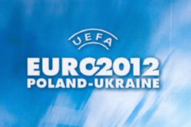 УЕФА хотят освободить от налогов в Украине