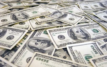 Указывать цены в иностранной валюте запрещено законом