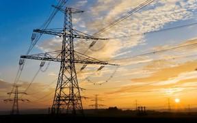 Украина в 2025 году присоединится к энергорынку ЕС