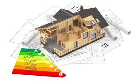Украина вошла в ТОП-100 стран по энергоэффективности