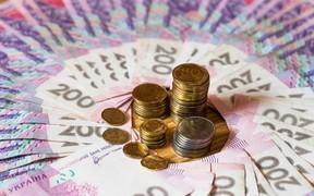Украинцы в среднем тратят на коммуналку 15% бюджета – Госстат