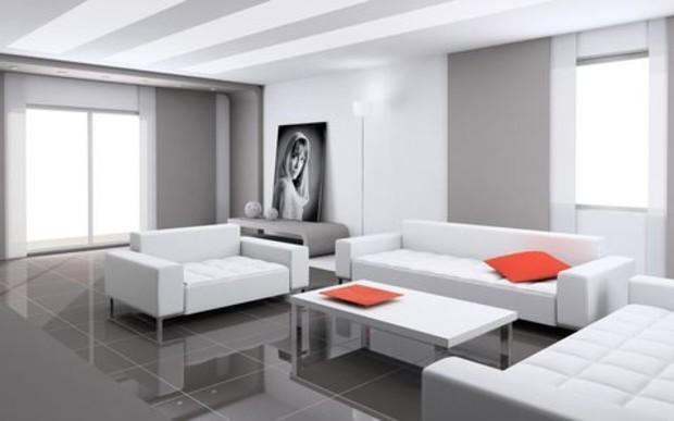 Украинец зарабатывает на квартиру за 25-30 лет, американец – за 2,7 года