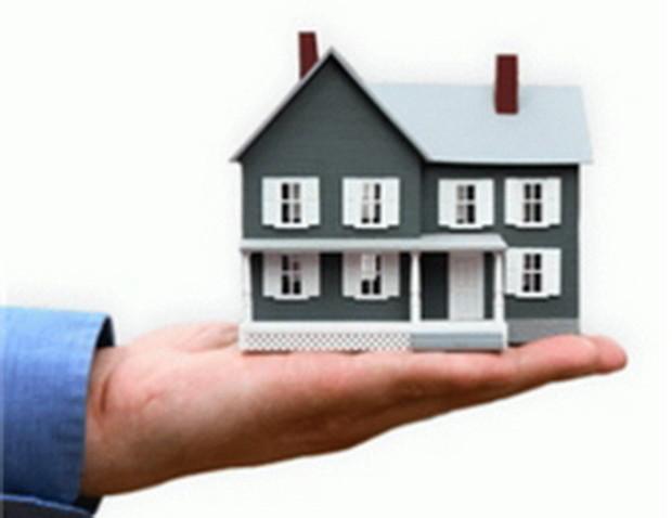 Украинские банки начнут выдавать ипотеку