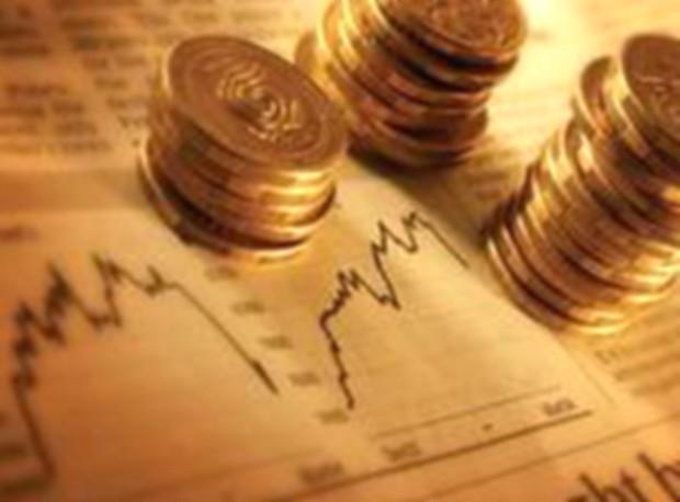 Украинскому рынку недвижимости предрекают очередной ценовой пузырь