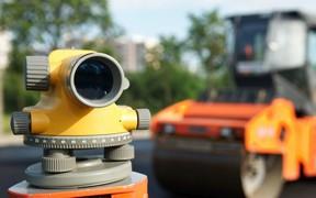 Укравтодор не хочет международного контроля качества ремонта дорог