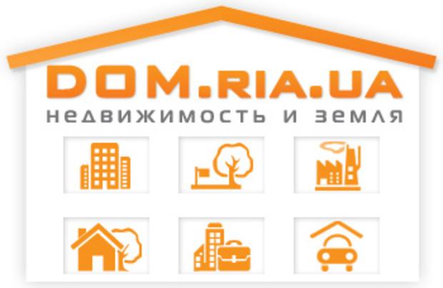 Улучшенная структура классификации недвижимости на