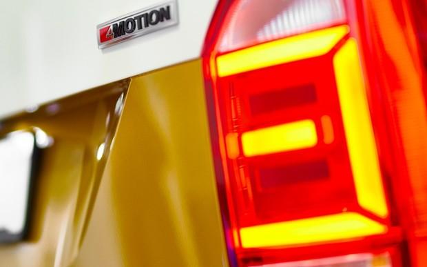 Унікальний Multivan Comfortline LR з системою повного привода: максимум комфорту і динаміки.